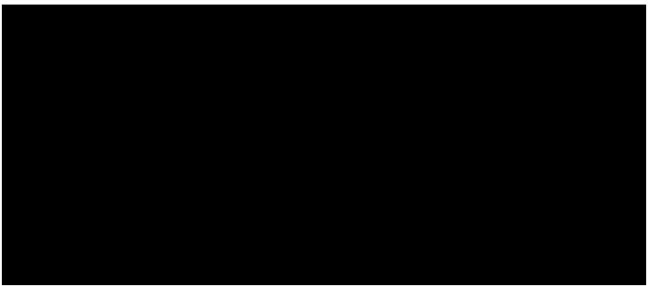 Arkaden Skien